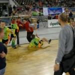 Dywilan MLRT 29.03.2012 ATLAS Arena 1