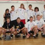 Zwyciezcy Gimnazjalnej Ligi Rugby Tag_2012