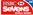 logo_HSBC7's