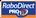 logo_RaboDirectPRO12