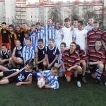 Liga-gimnazjalna_Siedlce-20.04.2012