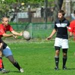 MPJ7_Sochaczew-2012_2