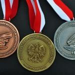 OOM-2012_medale