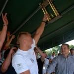 MPS7-2012_radosc-zwyciezcow