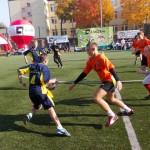 OLM-Lowicz_21.10.2012_3