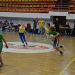 Ruda-Slaska_2013