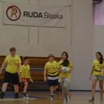 Ruda-Slaska_2013_2