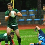 2013.07.13-Rugby 7