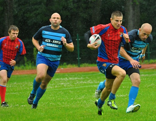 2013.07.13-Rugby 7_1